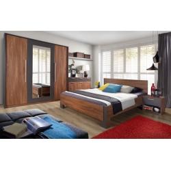 Dormitor ADRIA 2