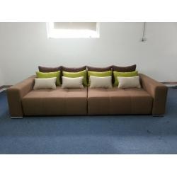 Pat Big Sofa