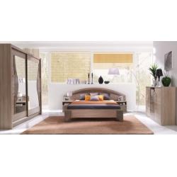 Dormitor DO