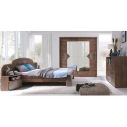 Dormitor MOLTO