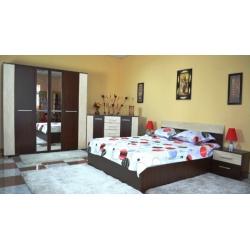 Dormitor IRIS
