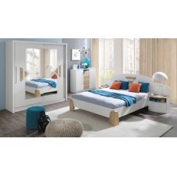 Dormitor NOTTE